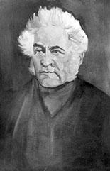 Joseph Masters